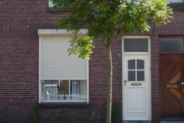 Oeverstraat 62 Tilburg
