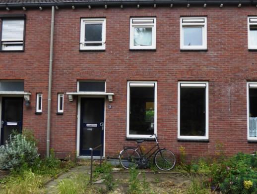 Scholtis Coopmansstraat 25 Venlo