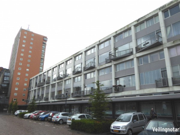 Admiraalsplein 443 Dordrecht