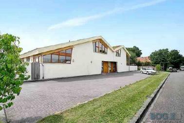 Bosweg 46-48 Venray