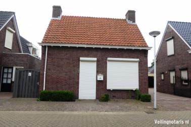 Rozenkransstraat 3 Sint-Willebrord