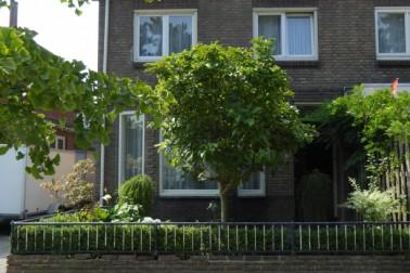 Van Heeswijkstraat 100 Kaatsheuvel