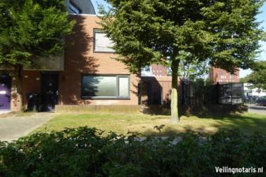 Alsemstraat 77 Hoogvliet-Rotterdam