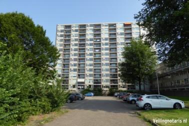 Monteverdilaan 213 Zwolle