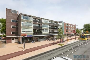 Amsterdamsestraatweg 43  Utrecht