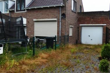Kerkstraat 49 Etten-Leur
