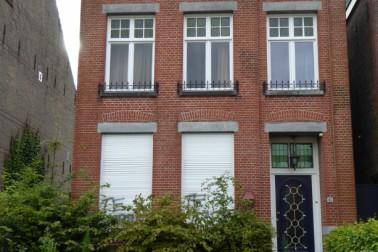 Boulevard 65 Roosendaal