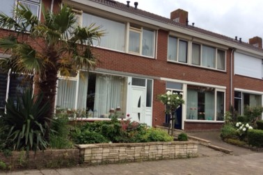 Roerstraat 24 Oost-Souburg