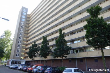 Langswater 577 Amsterdam