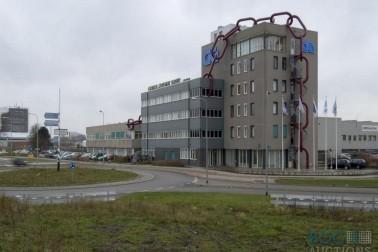 Osloweg 110 Groningen