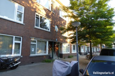 Amelandseplein 41 A Rotterdam