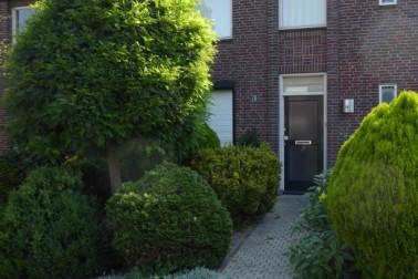 Esdoornstraat 6 Nieuwerkerk