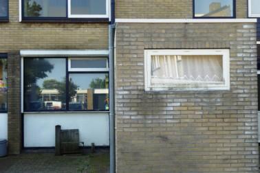 Kuipers-Rietbergkwartier 13  Middelburg