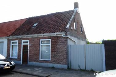 Leharstraat 103 Tilburg