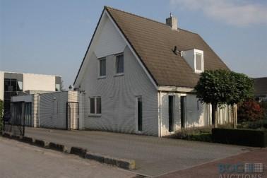 Slibbroek 26 Hilvarenbeek