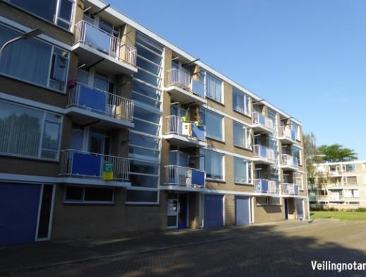 Aldenhof 3575 Nijmegen