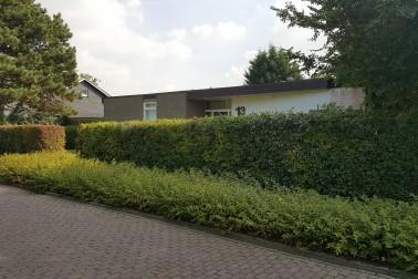 Prinsepark 13 Domburg
