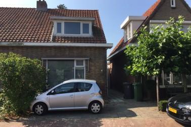Jacob Isaac Sandersestraat 24 Oost-Souburg