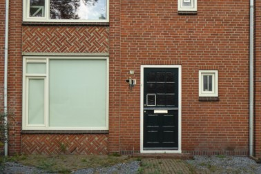Beukenlaan 73 Winschoten