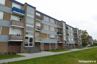 Hildebrandlaan 106 Oosterhout