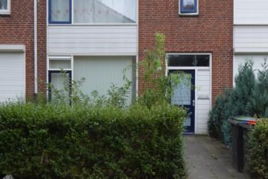 Rossinistraat 217 Tilburg