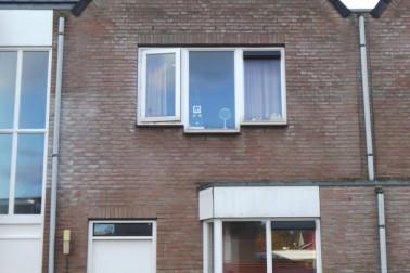 Sportstraat 1c Roosendaal