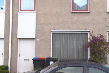 Pastoor Schutjesstraat 87 Tilburg