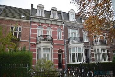 Sint Lambertuslaan 50 Maastricht