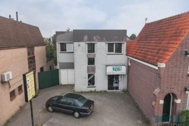 Sint Josephstraat 8 Dongen