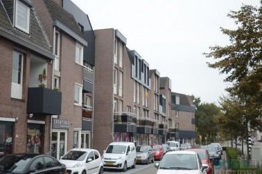 Elsstraat 34, 33, 26 en 17/Dr. Erensstraat 46  Beek/Valkenburg aan de Geul