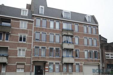 Akerstraat 8 Maastricht