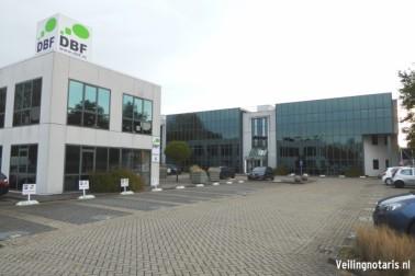 Rietbaan 2 tot en met 6 (even nummers, eventueel met toevoeging) Capelle aan den IJssel