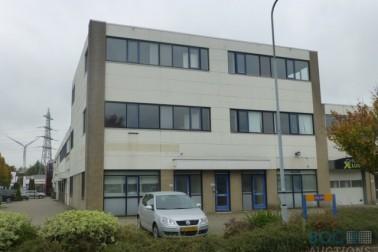 Max Planckstraat 24H Ede