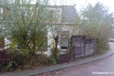 Hordijk 209 Rotterdam