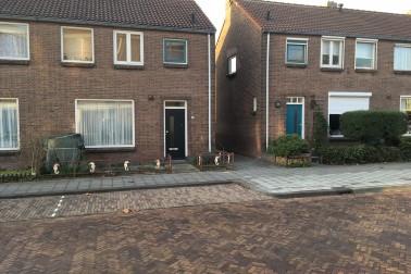 Beatrixlaan 35 Vlissingen