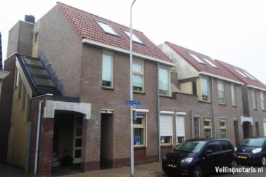Dorpsstraat 182 Sint Willebrord