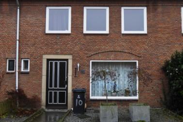 Alberdingk Thijmstraat 10 Waalwijk