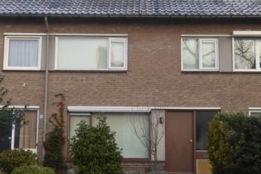 Frans Snijderslaan 28  Eindhoven