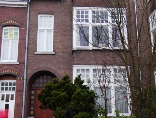 Tongerseplein 10 Maastricht