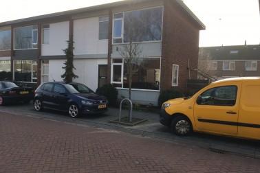 Zeewijksingel 39 Oost-Souburg
