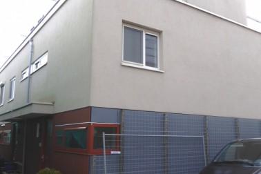 Rochus Meeuwiszweg 422 Brielle