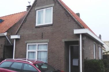 Dapperweg 11 Burgh-Haamstede