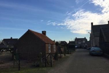 Zuidveren 9 Wagenberg
