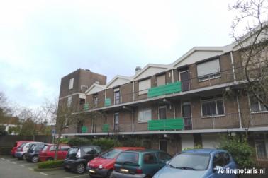 Hooghuisstraat 76 Bergen op Zoom