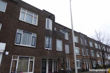 Marnixlaan 36 Utrecht
