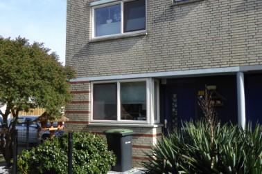Amazone 62  Dordrecht