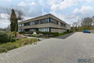Karveelweg 9 Maastricht