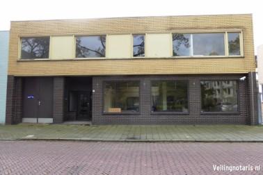 Van Kanstraat 5 Eindhoven