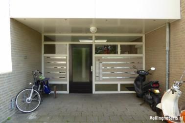 Jacob Boekestraat 67 Nieuw-Vennep