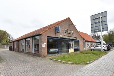 Thorbeckestraat 84 Oldenzaal